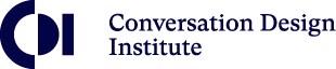 Conversational institute