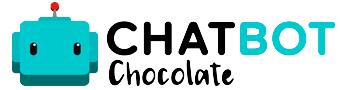chocolet