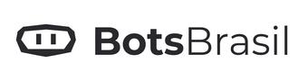 rsz_botsbrasil-logo-black-whitebg