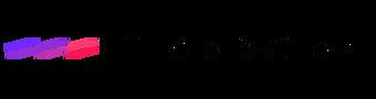 rsz_lekta-logo