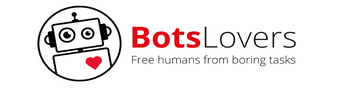 rsz_logo_botslovers-340x100