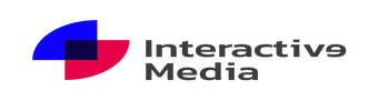 rsz_logo_interactive-media_rgb_positiva