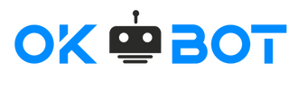 rsz_logo_ok-bots_general
