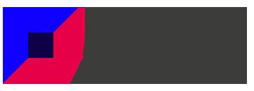 logo_interactive-media_rgb_positiva